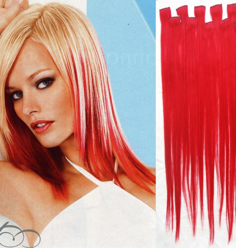 Manolo for the beauty things i dont do hair extensions i pmusecretfo Gallery